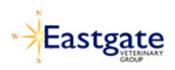 Eastgate Veterinary Group