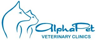 AlphaPet Veterinary Clinic - Kingley Surgery