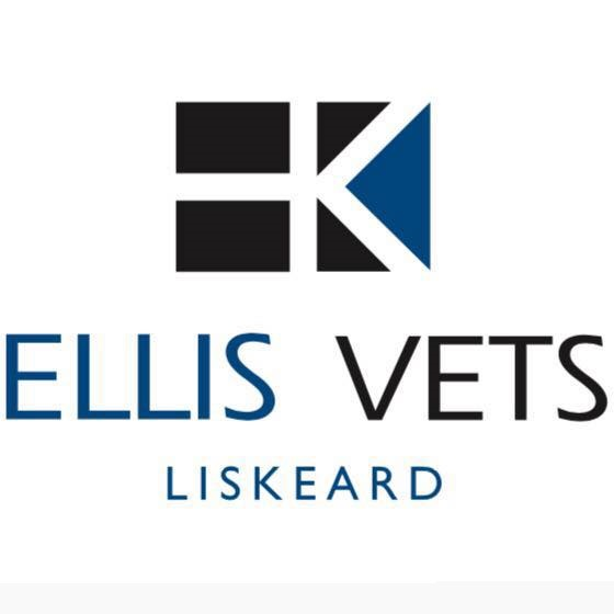 Kernow Veterinary Group - Ellis Vets
