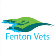 Fenton Veterinary Practice - Haverfordwest