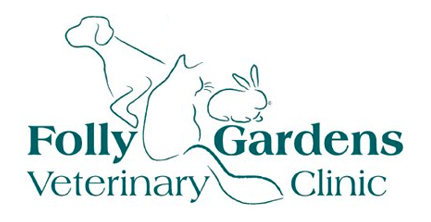 Folly Gardens Veterinry Clinic