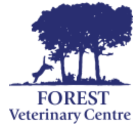 Forest Veterinary Centre