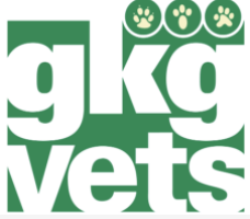GKG Vets - Kingsclere