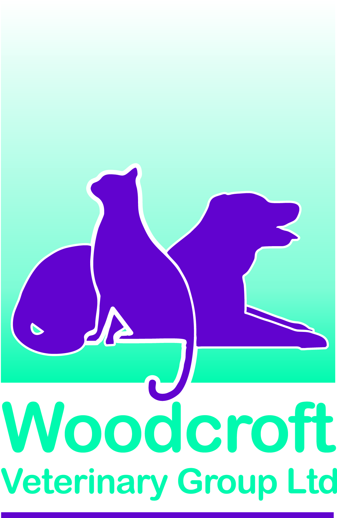 Woodcroft Veterinary Group - Offerton