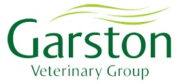 Garston Veterinary Group
