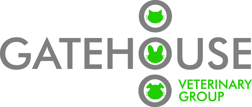 Gatehouse Veterinary Group - Haworth
