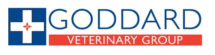 Goddard Veterinary Group - Collier Row