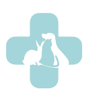 Cambridge Veterinary Group