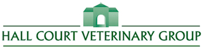 Hall Court Veterinary Group - Dinnington