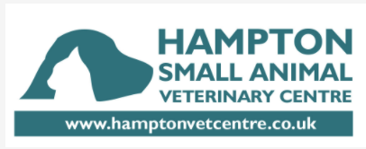 Willows Vet Group - Hampton Veterinary Centre