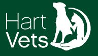 The Hart Veterinary Centre - Bicester Surgery