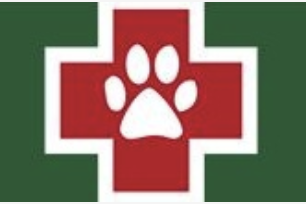 Heath Veterinary Clinic - Hurstpierpoint