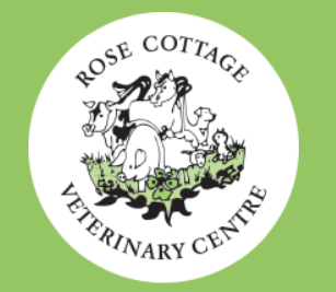 Rose Cottage Veterinary Centre