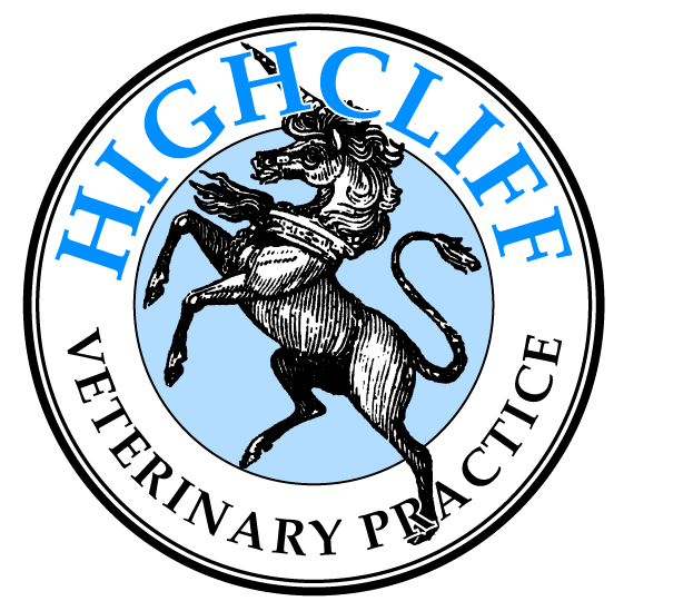 Highcliff Veterinary Practice - Brantham