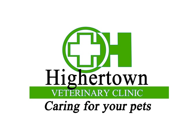 Highertown Veterinary Clinic