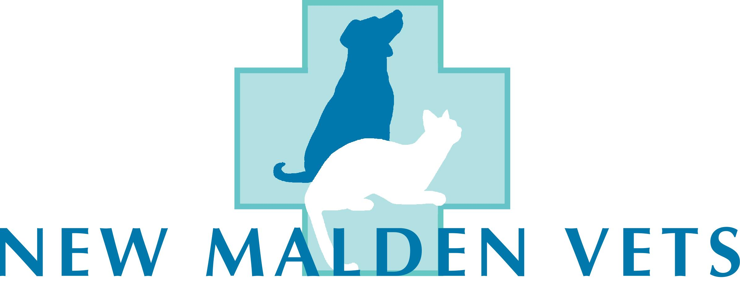 New Malden Vets