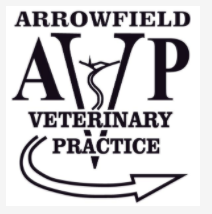 Arrowfield Veterinary Practice