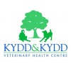 Kydd and Kydd Veterinary Health Centre