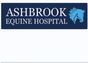 Willows Vet Group - Ashbrook Equine Hospital