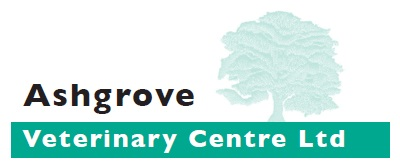 Ashgrove Veterinary Centre Ltd