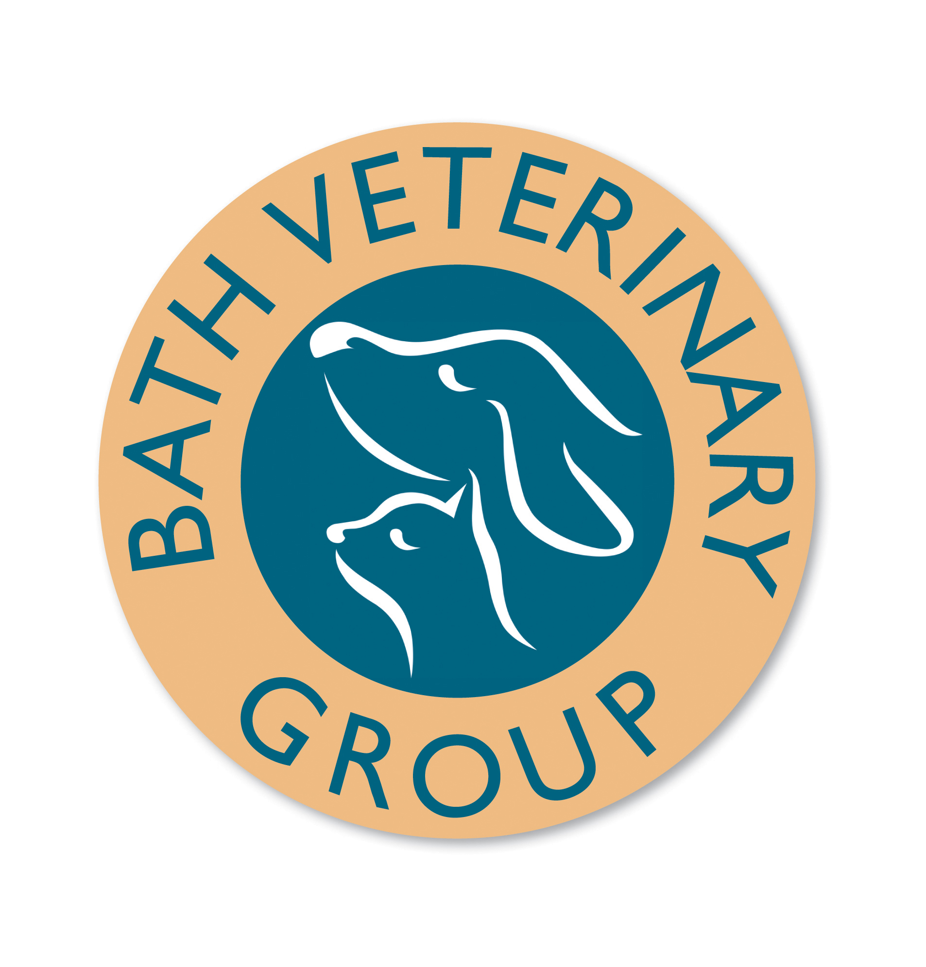Bath Veterinary Group - Station Road