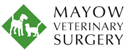 Mayow Veterinary Surgery