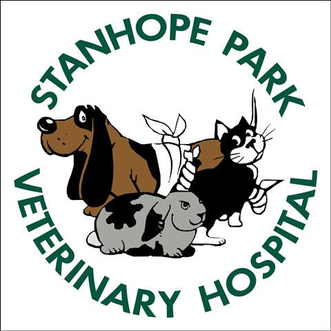 Stanhope Park Veterinary Hospital - Yarm