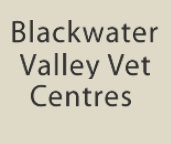 Blackwater Valley Vet Centres - Gordon House Vet Centre