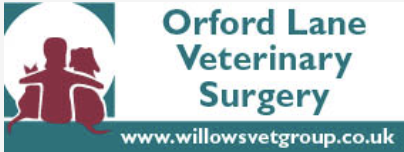 Willows Vet Group - Orford Lane Veterinary Surgery