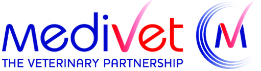 Medivet South Harrow