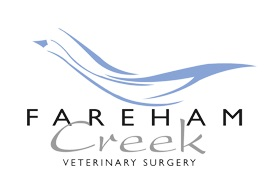 Fareham  Creek Veterinary Surgery
