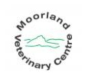 Moorland Veterinary Centre