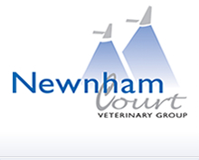 Newnham Court Veterinary Group