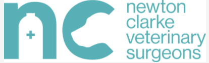 Newton Clark Veterinary Surgeons