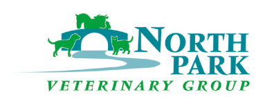North Park Veterinary Group