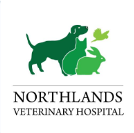 Kettering Veterinary Hospital