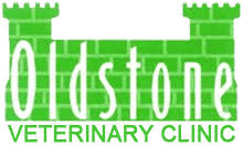 Oldstone Veterinary Clinic