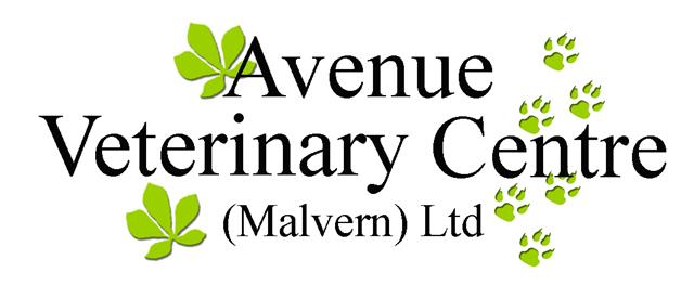 Avenue Veterinary Centre