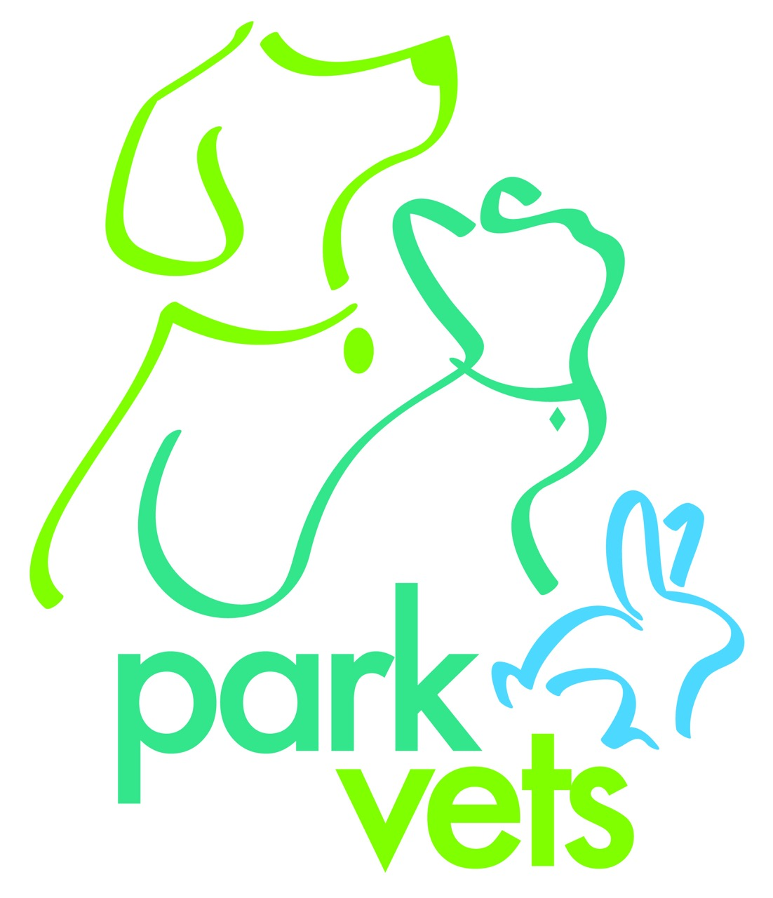 Park Veterinary Practice