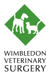 Wimbledon Veterinary Surgery