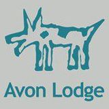 Avon Lodge Veterinary Group