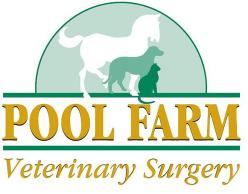Pool Farm Veterinary Surgery