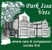Park Issa Veterinary Hospital