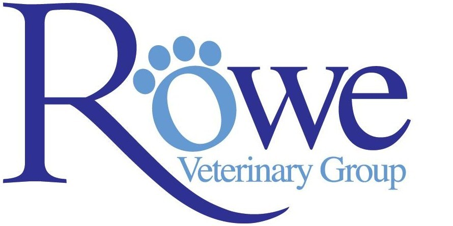 Rowe Group - Wotton-under-Edge Veterinary Surgery & MRI Referral Centre