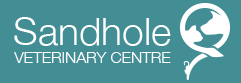 Sandhole Veterinary Centre