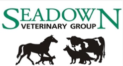 Seadown Veterinary Group - Lymington