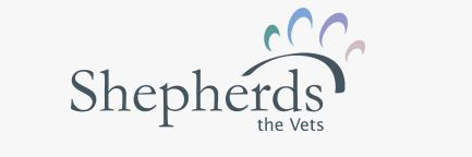 Shepherds The Vets - Port Talbot
