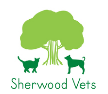 Sherwood Vets,  Hampton Surgery