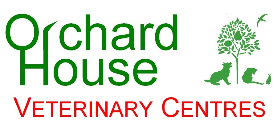 Orchard House Veterinary Centres Ltd - The Station