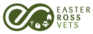 Easter Ross Vets - Tain